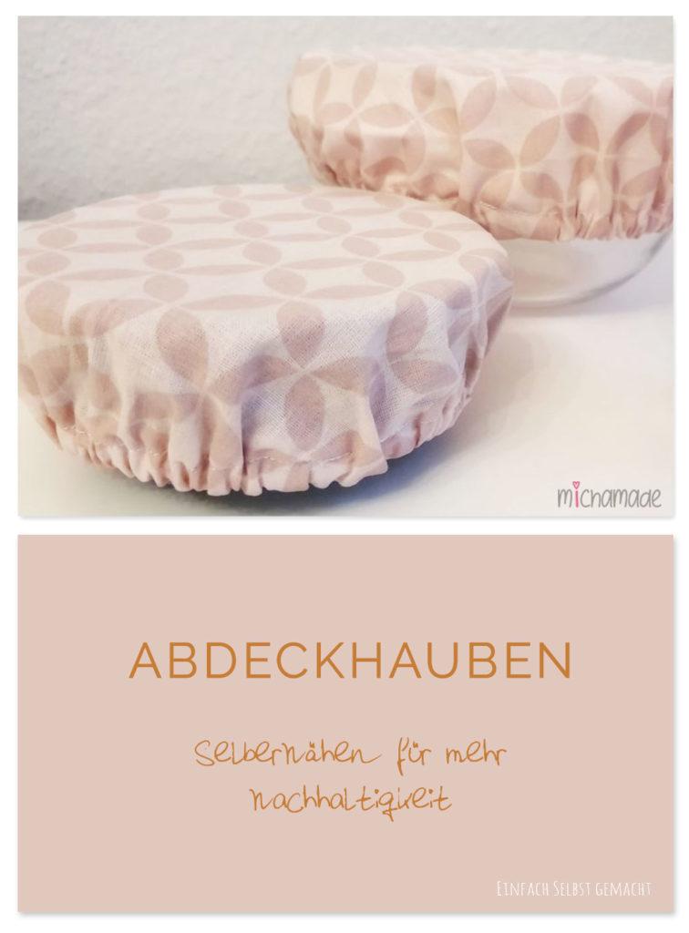 DIY_Abdeckhauben_Naehen_fuer_mehr_Nachhaltigkeit